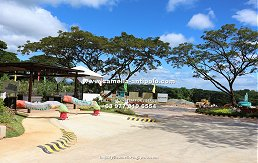 Camella Antipolo Masterplan - House for Sale in Antipolo, Philippines