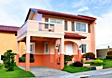 Carina House Model, House and Lot for Sale in Antipolo Philippines