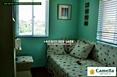 Carmela House for Sale in Antipolo
