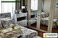 Cara House for Sale in Camella Antipolo Antipolo