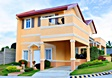 Carmina Uphill House Model, House and Lot for Sale in Antipolo Philippines