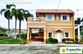 Dorina Uphill House for Sale in Antipolo