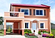 Drina House Model, House and Lot for Sale in Antipolo Philippines