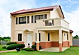 Elaisa House Model, House and Lot for Sale in Antipolo Philippines