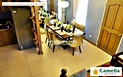Ella House for Sale in Antipolo