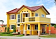 Fatima House Model, House and Lot for Sale in Antipolo Philippines