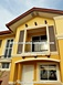 Fatima House for Sale in Camella Antipolo
