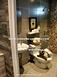 Fatima House for Sale in Camella Antipolo