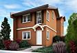 Isabela House Model,