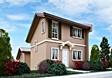 Issa House Model,