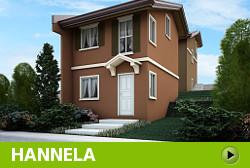 Hannela